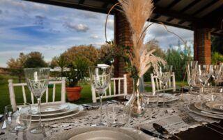 Matrimoni in Toscana