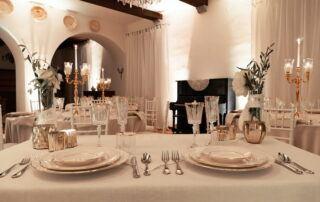 Agriturismo Tenuta i Mandorli Matrimonio in Toscana